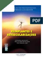 Rames et.al - Traumatologia do Aparelho Locomotor - Mão.pdf