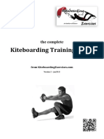 Kiteboarding-Exercises-Complete-Training-Guide-V2.pdf