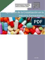 233146973-Aplicacion-de-La-Cristalizacion-en-La-Industria-Farmaceutica.docx