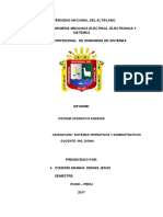 informe android.docx