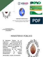EXPOCISION Salvador_Raul de Los Rios