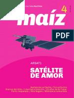 Archivo Maiz 04.PDF-PDFA