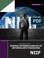 NORMAS INTERNACIONALES DE INFORMACION FINANCIERA.pdf