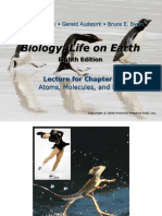 ch02_lecture.ppt