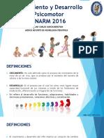 Crecimiento y Desarrollo.pdf