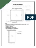 02 Losa Unidireccional_Ejercicio H°A° 1_V-18-05-12.pdf