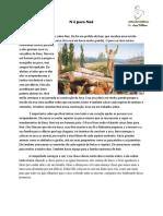 N-Q.pdf