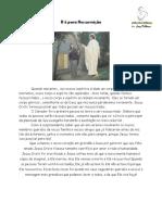 R - U.pdf