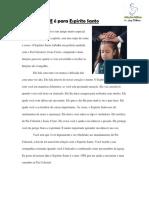 E-H.pdf