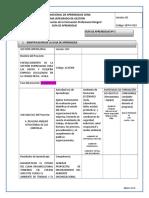 CLIMA_ORGANIZACIONAL.docx