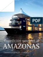 Amazon A