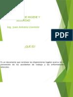 REGLAMENTO DE HIJIENE Y SEGURIDAD.pptx