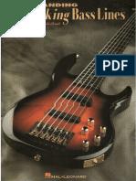 Expanding Walking Bass Lines.pdf
