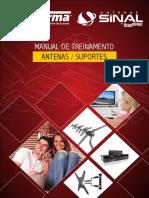 Manual Instalacao CATV