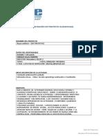 1.PRESENTACIÓN-DE-PROYECTO-AUDIOVISUAL.docx