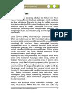 Bahan Bacaan MI.1_Etika_21 April 2015 (Bahan Bacaan)