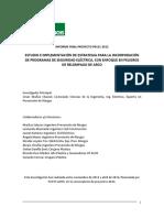 P0121 Munoz Informe Final Proyecto 060415