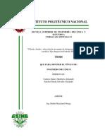 CALCULODISENO.pdf