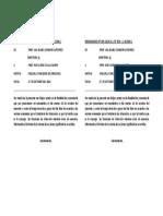MEMORANDO Nº 003.docx