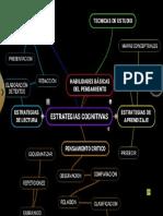 S3 Francisco Flores .Mapa,PDF