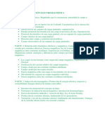 2FT4_Electromagnetismo.pdf