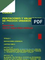 CURSO TASACIONES D EQUIPOS Y  MAQUINARIAS.ppt
