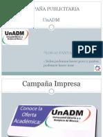 S3 Francisco Flores Campaña.pdf