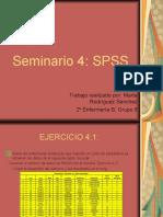 seminario-4
