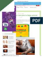 Prueba simple en casa para la fatiga adrenal.pdf