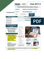 FTA-2017-1-M2(1).docx