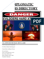 CIA DIPLOMATIC OFFICERS DIRECTORY.pdf