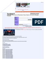 STAGED CRIMES AND MEDIA NARRATIVES 8ch_net.pdf
