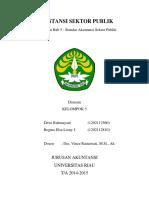 AKUNTANSI_SEKTOR_PUBLIK.docx