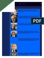 103 Suspected 911 Criminals whodidit_org.pdf