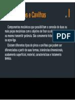 124815_pinos e cavilhas.docx