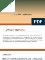 3SANCIONES_Y_PRINCIPIOS_Clases_3_y_4_2017.pdf