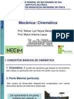 CINEMÁTICA.pptx