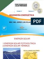 AYUDA 3 ENERGÍA SOLAR 2015_2.pdf