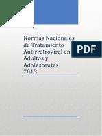 Norm Tarvaduado2013