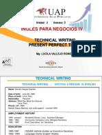 ------------------------------3 RD WEEK-BUSINESS ENGLISH  IV.pdf