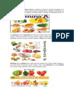 vitaminas a,b,c,d,e,k.docx
