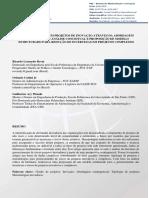GESTÃO DE RISCOS EM PROJETOS DE INOVAÇÃO ATRÁVES DA ABORDAGEM.pdf
