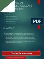 exposicion_GERENCIAL.pdf