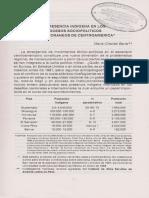 14_estudios_jun_1990_barre.pdf