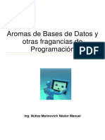 Aromas+de+Bases+de+Datos+y+otras+fragancias+de+Programación+-+Nuñez+Marinovich+-+parte1.pdf