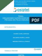EXPOCICION_OSIPTEL