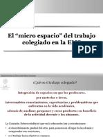 Presentación DH Veracruz 23 Feb 2015