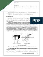 LABORATORIO 22 lazo de histeresis y perdidas.pdf