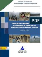 Línea base PROPESCA marzo 2008.pdf