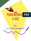 1061_materi_kuliah_teknik_reservoir.pdf